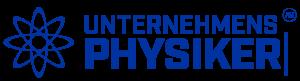 Unternehmensphysiker - Assessment 6.0